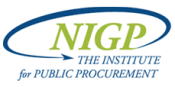 The Institute for Public Procurement