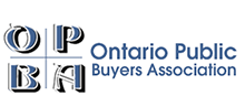 Ontario Public Buyers Association