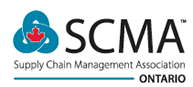 Supply Chain Management Association Ontario