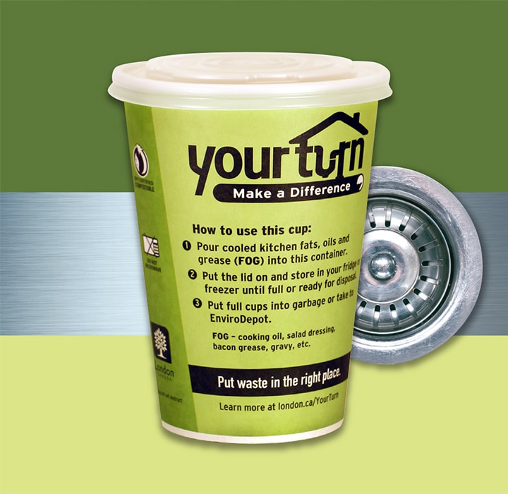 Your turn cup image